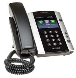 West Palm Beach Phone Systems