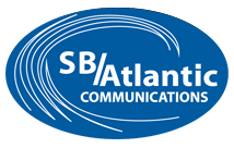 SB Atlantic Communications